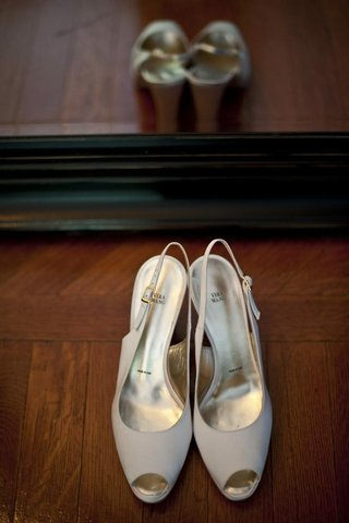vera-wang-bridal-heels-with-slingback-strap-and-peep-toe