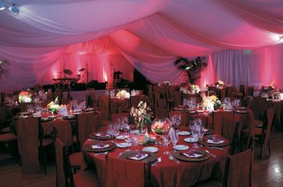 wedding-reception-room-with-drapery-walls-and-ceilings