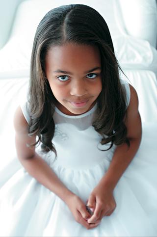 african-american-flower-girl-in-white-dress