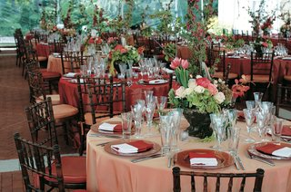 tented-reception-at-greystone-mansion-decor