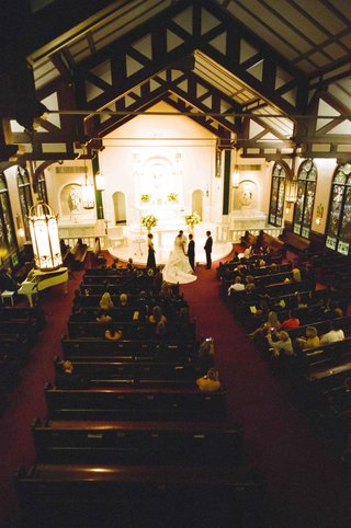 traditional-ceremony-in-classic-church