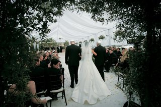 brides-processional-with-view-of-long-train