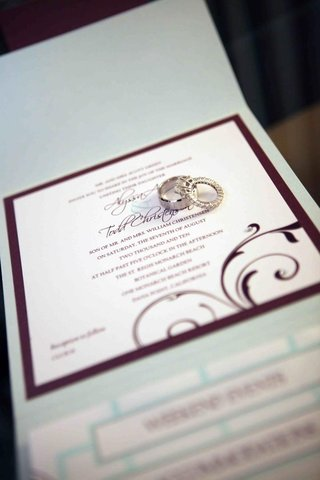 engagement-ring-and-wedding-band-on-invites