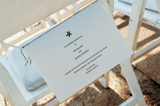 starfish-design-wedding-invitation-with-jewish-details