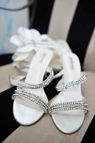 benjamin-adams-london-wedding-heels