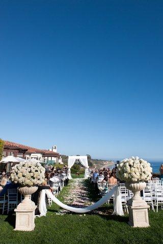 santa-barbara-oceanview-ceremony-at-bacara-resort