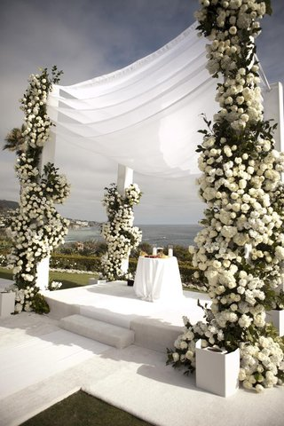 montage-laguna-beach-wedding-canopy