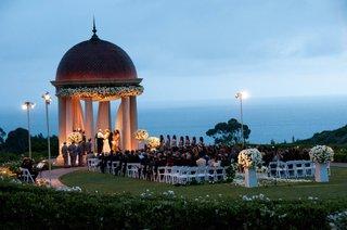 cliffside-jewish-wedding-in-newport-beach