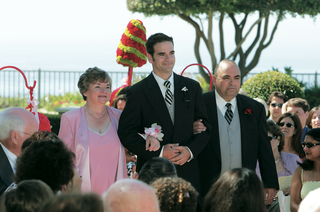 pink-mother-of-groom-dress-and-blazer