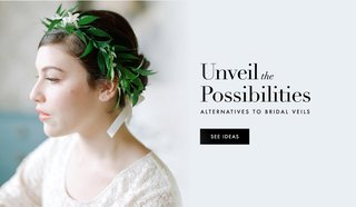 hair-accessory-alternatives-to-bridal-wedding-veils