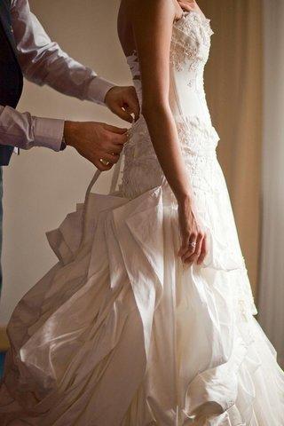 draped-and-beaded-samuel-cirnansck-dress