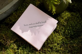 ralph-waldo-emerson-quote-on-cocktail-napkin