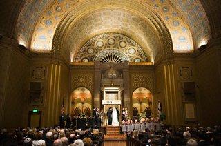 wedding-at-congregation-rodeph-shalom