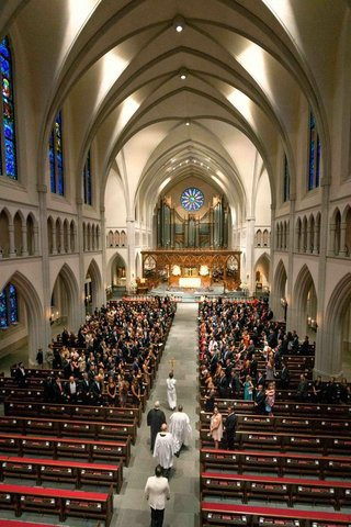 st-martins-episcopal-church-wedding-in-houston