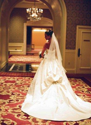 crystal-embellished-back-bustle-bridal-gown