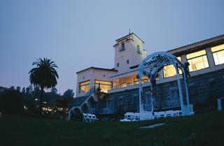 wedding-venue-at-twilight