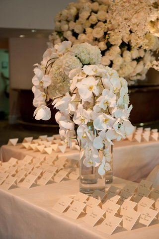 seating-card-table-topped-with-white-floral-arrangements