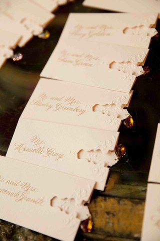 laser-cut-seating-card-with-pocket-and-jewel