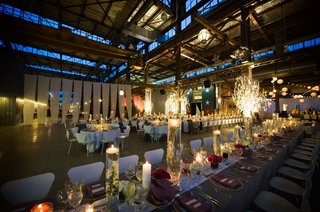 wedding-reception-at-the-former-philadelphia-navy-yard