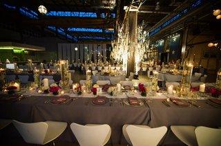 wedding-reception-at-the-former-philadelphia-navy-yard