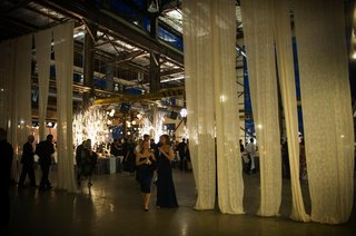 wedding-reception-with-sheer-fabric-panels-at-the-former-philadelphia-navy-yard