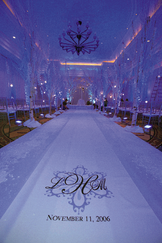 purple-and-blue-lighting-and-original-runner-co-aisle