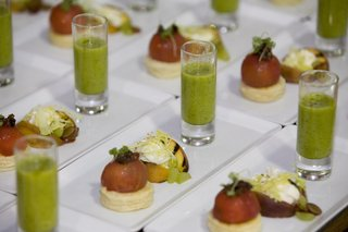 wolfgang-puck-catering-wedding-appetizer