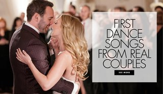 first-dance-songs-from-real-couples-first-dance-song-ideas