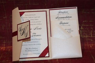 sparkle-and-ink-red-and-white-wedding-invitation