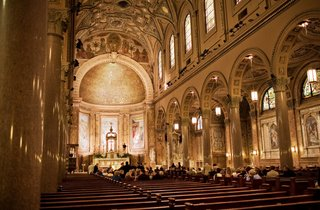 roman-catholic-church-of-st-ignatius-loyola