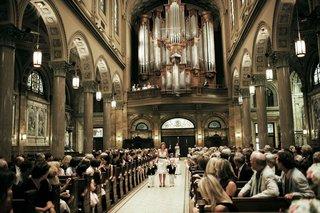 church-of-st-ignatius-loyola-processional