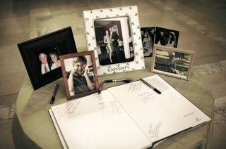 personal-photos-and-coffee-table-book