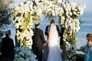 bride-and-groom-married-under-chuppah