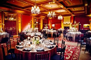 grand-del-mar-gold-ceilings-and-chandeliers