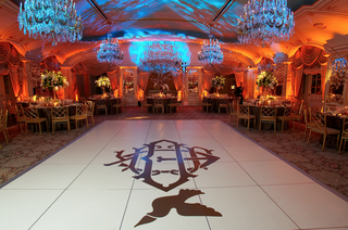 new-york-city-hotel-ballroom-wedding-reception