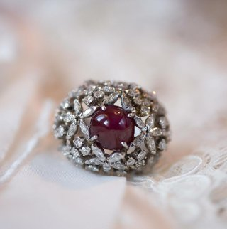 gerald-david-bauman-ruby-and-diamond-ring