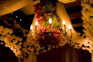 jewish-ceremony-chuppah-flowers