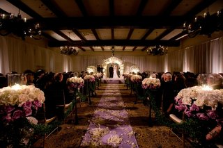 indoor-jewish-ceremony-with-purple-accents