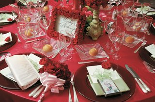 red-tablescape-with-red-roses-and-plates