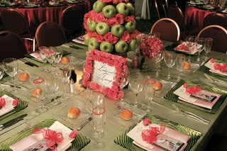 green-and-pink-reception-tablescape