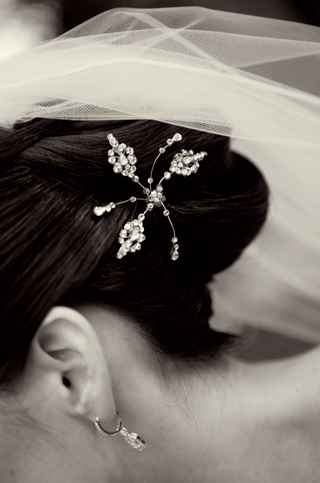 five-pointed-jeweled-hairpiece-tucked-into-updo