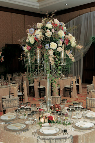 ballroom-reception-space-with-floral-candelabra