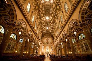 church-of-st-ignatius-loyola-interior