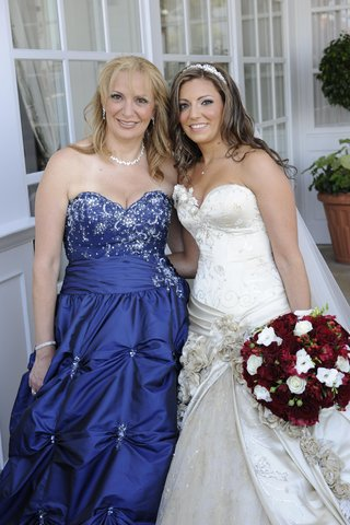 fairy-tale-mother-of-the-bride-ball-gown-in-royal-blue