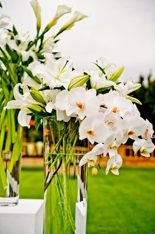large-vases-filled-with-white-lilies-and-orchids