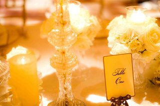 fancy-wedding-table-number-with-gold-stand