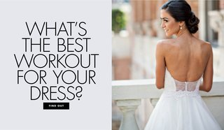 whats-the-best-workout-for-your-wedding-dress-bridal-workout-routines