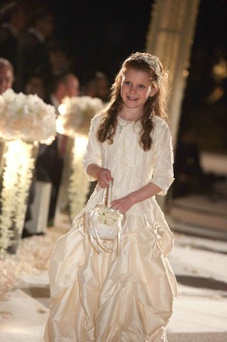 flower-girl-walking-down-aisle-with-basket