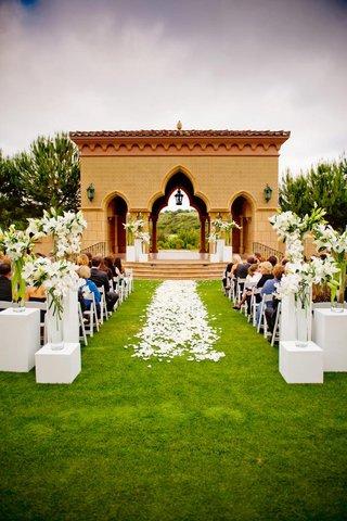 grand-del-mar-aria-pavillion-ceremony-space
