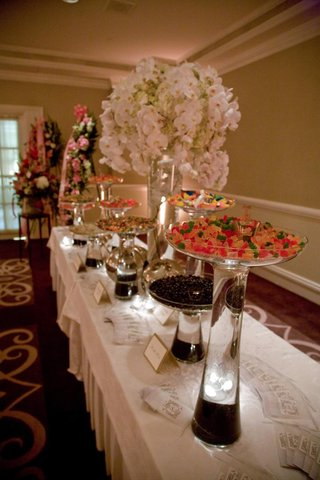 candy-and-dessert-table